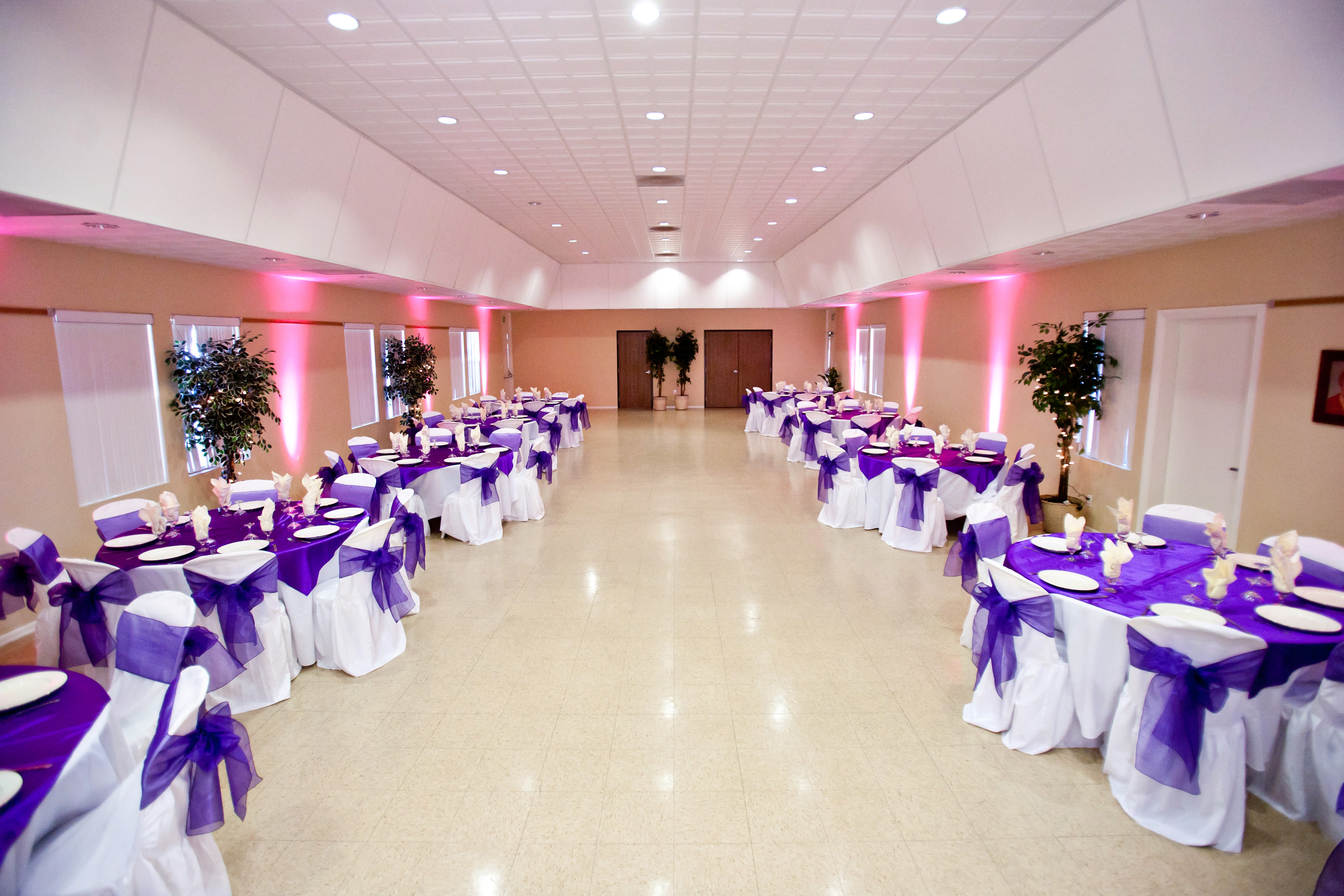 Wedding Venue Locations Event Amp Banquet Hall Locations