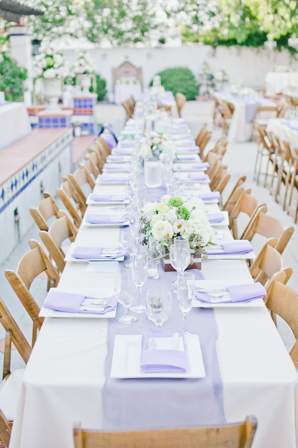 Other Services | Wedding Catering Services & Event Caterers